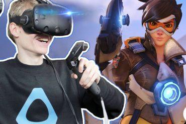 jugar-overwatch-en-realidad-virtual