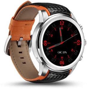 LEMFO LEM5 smartwatch chino