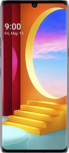 LG Velvet 5g moviles con mejor camara