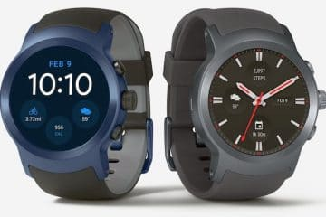 LG-Watch-Sport leak