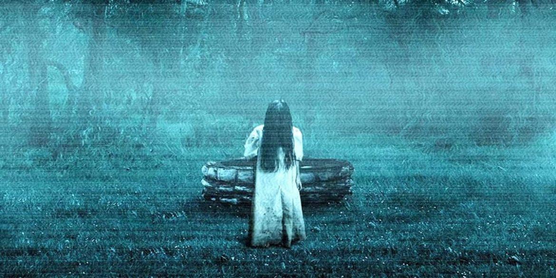 Las 30 Mejores Películas de Terror y Miedo