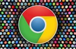 Las 30 mejores extensiones y plugins de Chrome