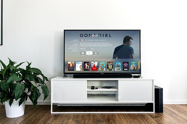 Las Mejores Android TV Box
