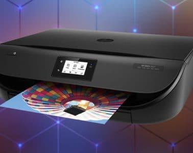 Las Mejores Impresoras Baratas