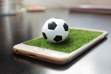 Las Mejores Paginas para ver Fútbol Online Gratis