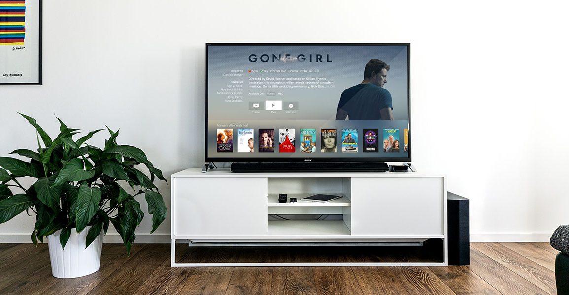 Las Mejores Películas de Netflix España