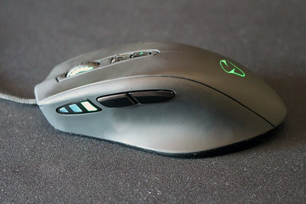 lateral-mionix-naos-8200-newesc