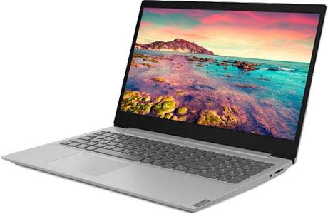 Lenovo IdeaPad S145 mejores portatiles baratos 1