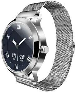 Lenovo Watch X dispositivo