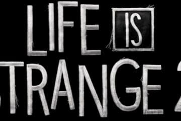 Life-is-Strange-2