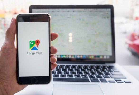 Como bloquear un celular robado | como localizar un telefono