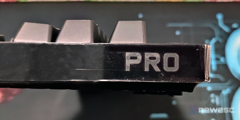 LogitechG Prox lateral