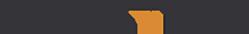 Logo Coolmod