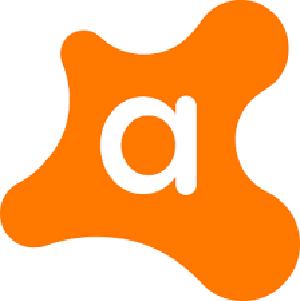 Logo De Avast