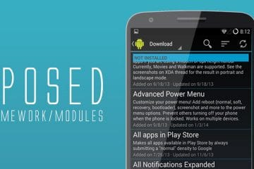 los-31-mejores-modulos-para-xposed-framework-root-android
