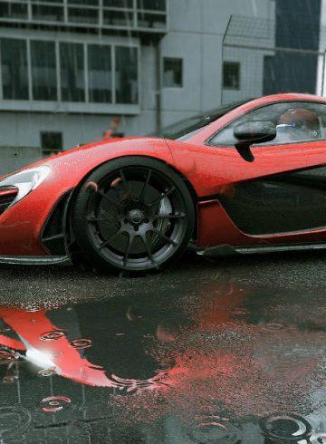 los-juegos-de-coches-y-carreras-mas-esperados-de-2017