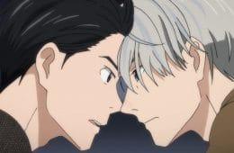 Los Mejores Animes de Amor y romanticos
