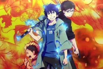 los-mejores-animes-de-invierno-del-2017