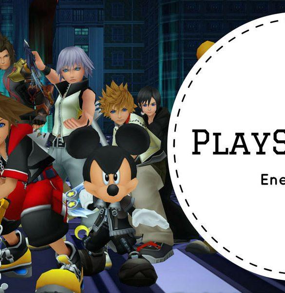 los-mejores-juegos-ps4-enero-2017