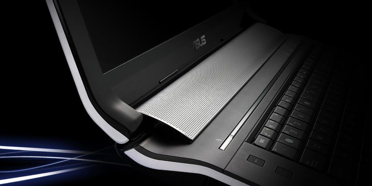 los-mejores-ordenadores-portatiles-baratos