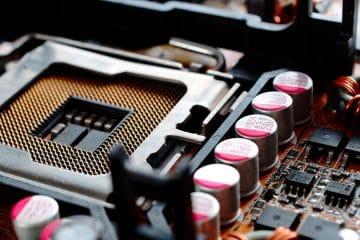 Los Mejores Procesadores para Gaming y Multitarea (AMD y Intel)