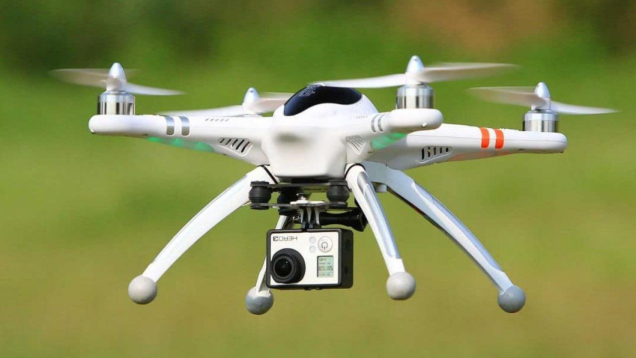 precio drone con camara