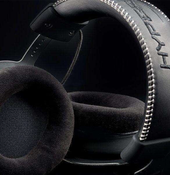 Los mejores cascos gaming baratos