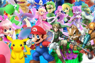 los-mejores-juegos-para-nintendo-3ds
