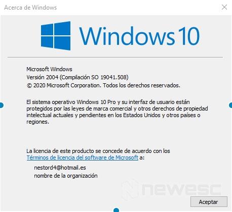 Los mejores navegadores web para Windows 10 1 1