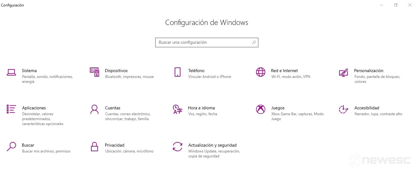 Los mejores navegadores web para Windows 10 4
