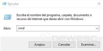 Los mejores navegadores web para Windows 10 6