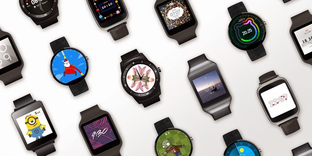 los-mejores-smartwatch relojes-inteligentes-del-momento