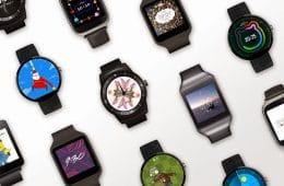los-mejores-relojes-inteligentes-del-momento