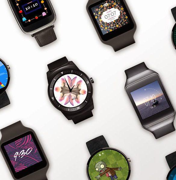 e0700f98eee7 los-mejores-smartwatch relojes-inteligentes-del-momento