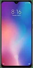 Móvil Barato Xiaomi Mi 8 SE
