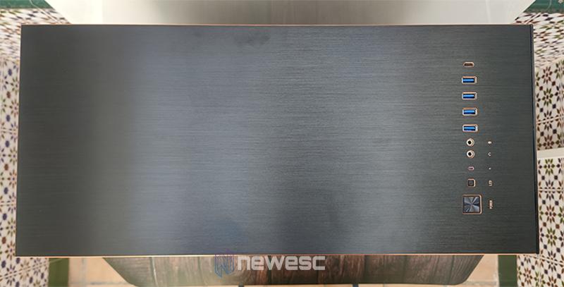 MPGSekira500G Superior