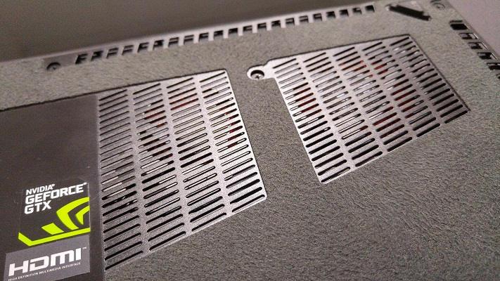 MSI-GS63VR fans-2