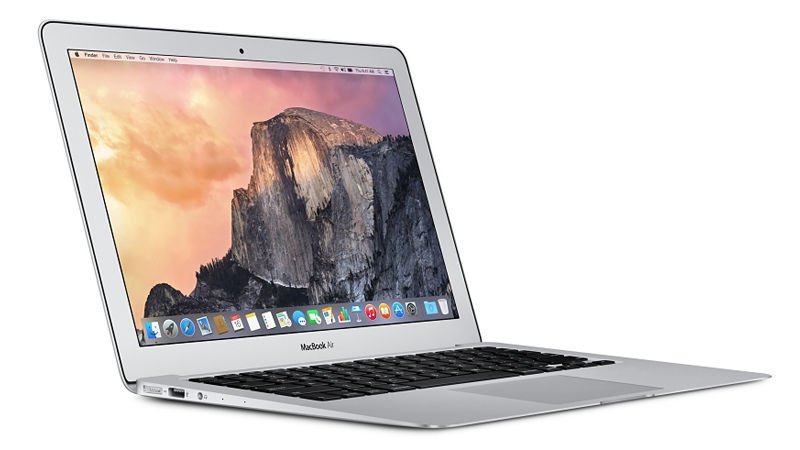 macbook_air_2015_13