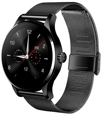 Makibes K88H smartwatch chino