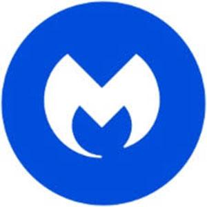 Malwarebytes Antivirus Logo
