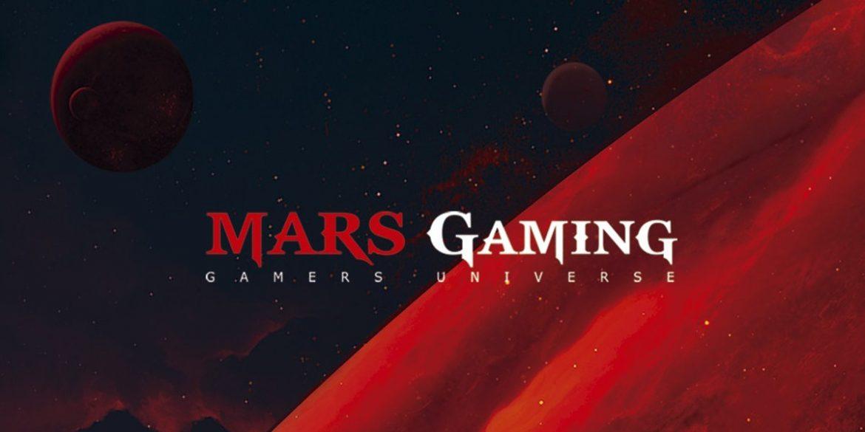 Mars gaming destacada-