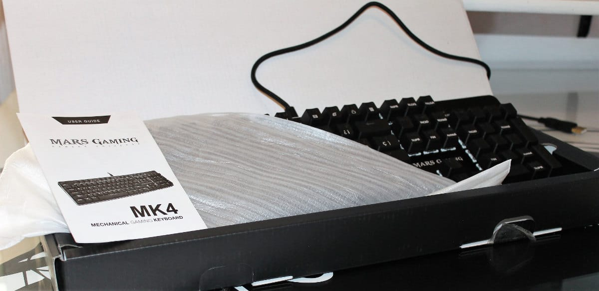 MarsGaming MK4 -1