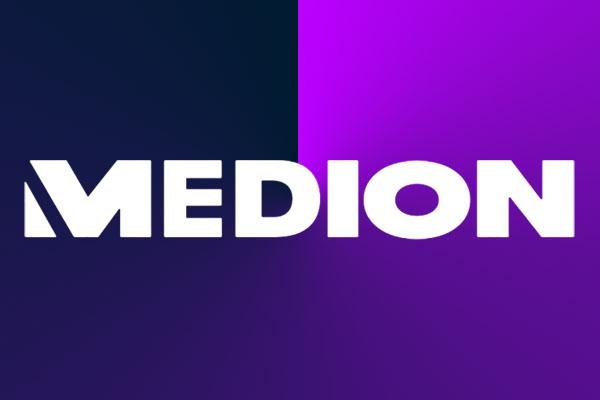 Medion Wallpaper