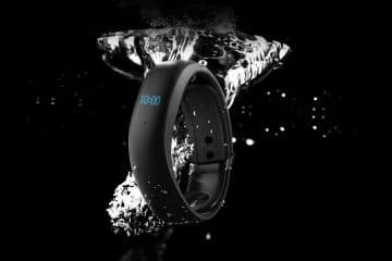 meizu-band-pulsera-inteligente