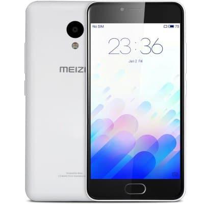 meizu-m3-mini