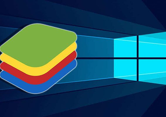Mejor Emulador Android Windows 10