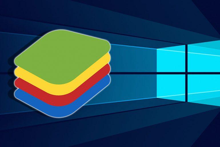 Mejor Emulador Android para Windows 10
