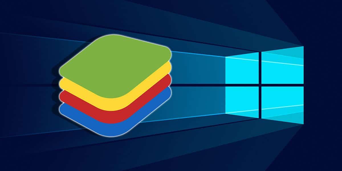 emuladores android para windows