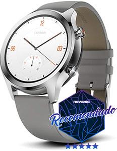 Mejor Smartwatch TicWatch C2