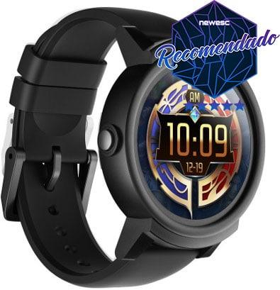 Mejor Smartwatch Ticwatch-E